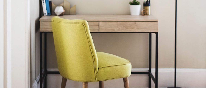 h usliches arbeitszimmer steuerkiste. Black Bedroom Furniture Sets. Home Design Ideas