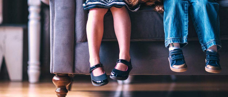 befreiung des familienheims von der erbschaftssteuer. Black Bedroom Furniture Sets. Home Design Ideas