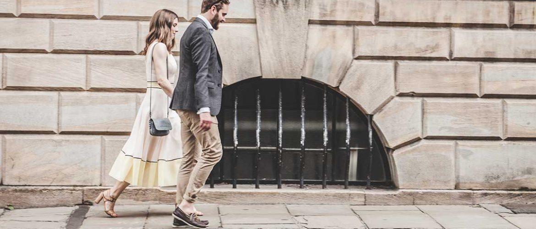 Verheiratet-Steuererklärung-online-machen-München