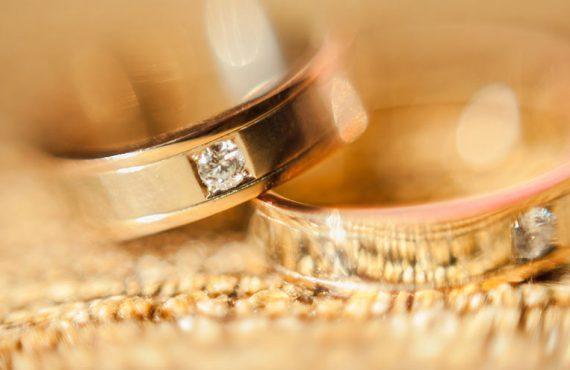 Steuertipps für Eheleute 2017
