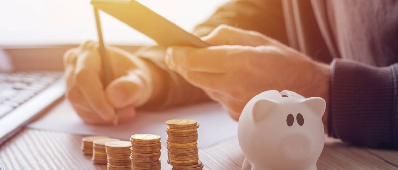 Abgabefrist Steuererklärung 2017 Fristverlängerung beantragen